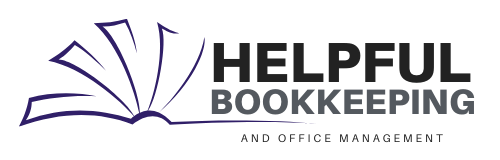 Helpful Bookkeeping and Office Management